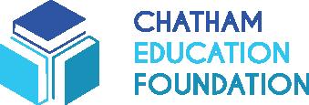 Chatham Education Foundation