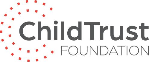 ChildTrust Foundation