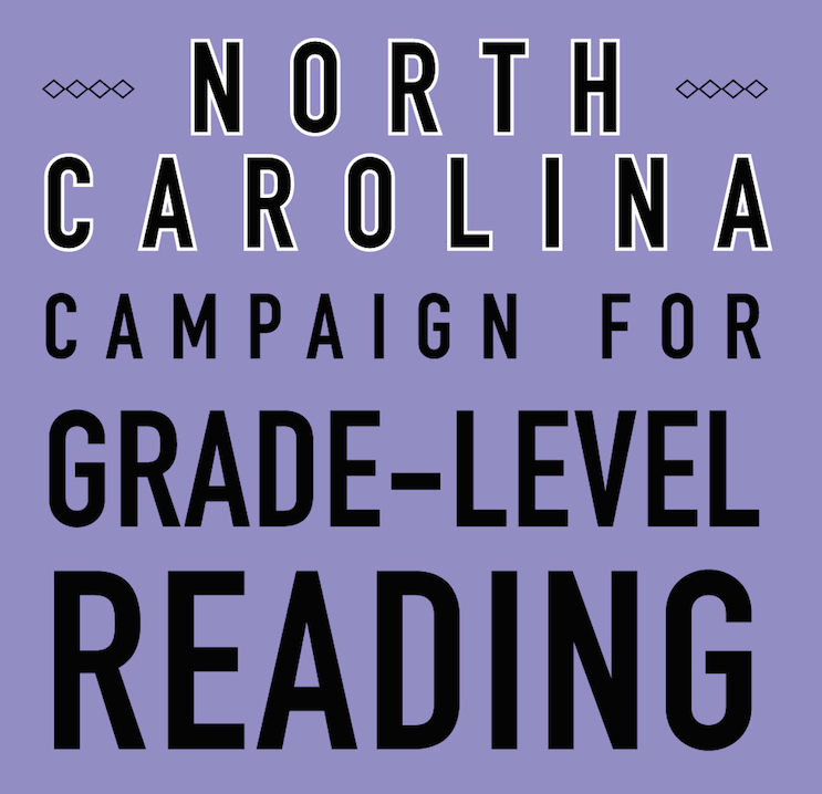 NC Campaign for Grade-Level Reading