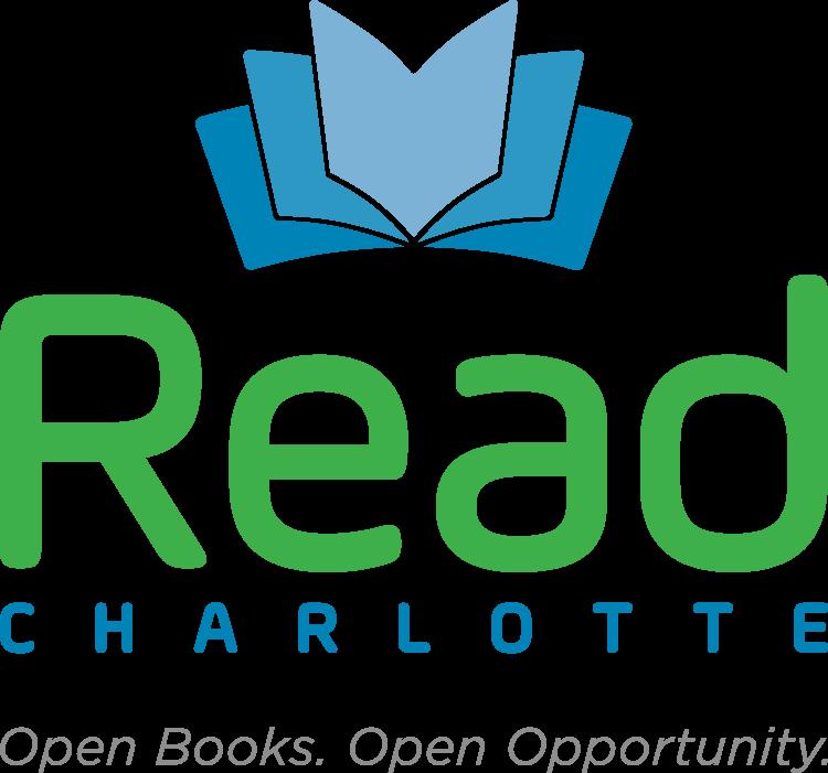 Read Charlotte