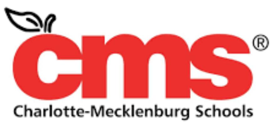 Charlotte-Mecklenburg Schools