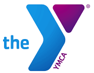 The YMCA
