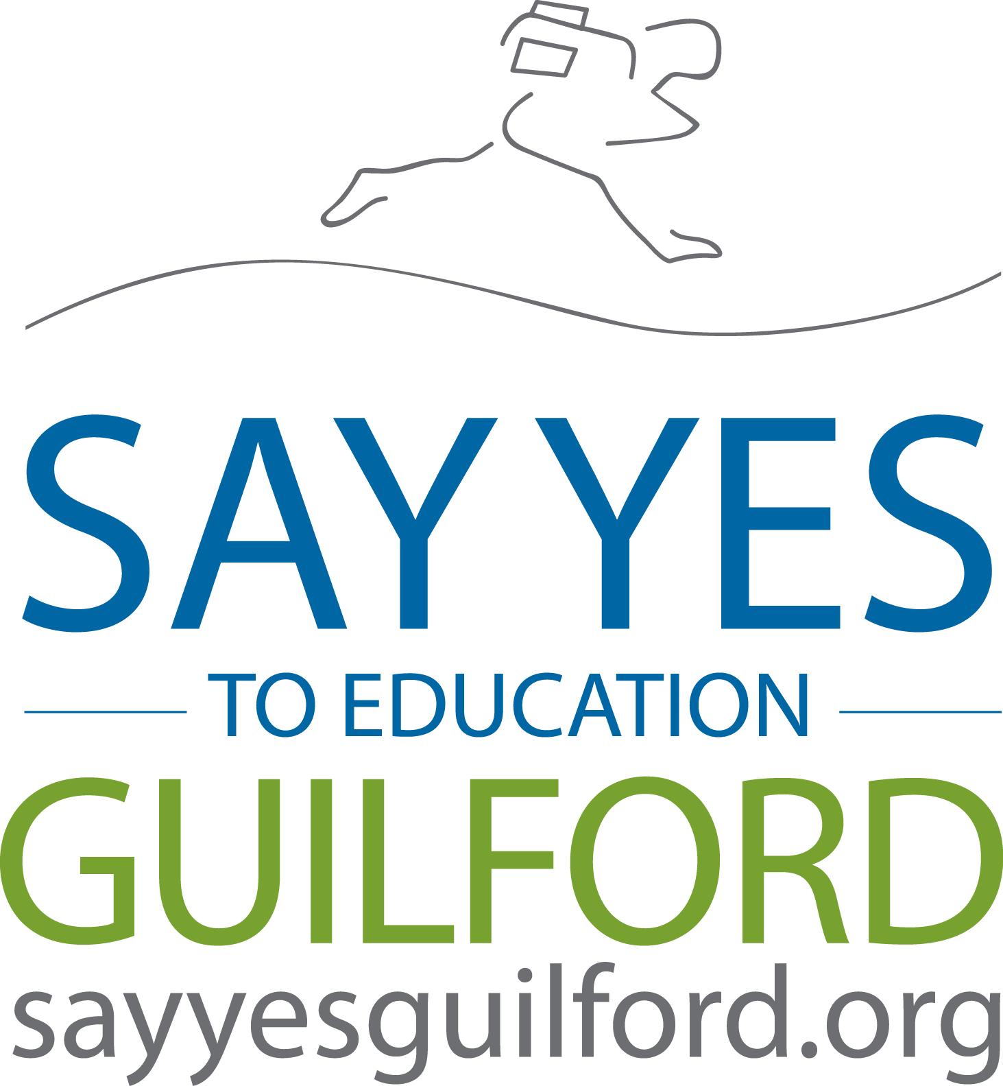 SYTE_Guilford